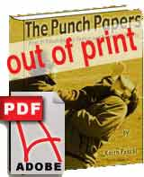 punch-papers