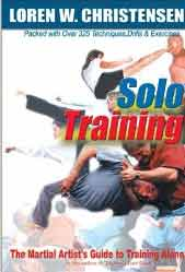 solo-training