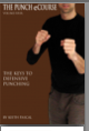 defensive-punching