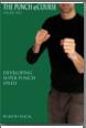 develop-super-punch-speed